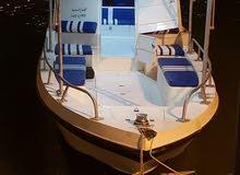 قوارب للإيجار بأرخص الأسعار