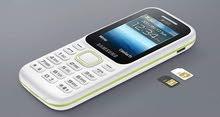 """Samsung SM-B310E - 2.0"""" - DOUBLE SIM"""