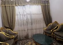 Sofas - Sitting Rooms - Entrances available for sale in Cairo
