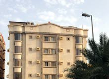 Best property you can find! Apartment for sale in Al Wahah neighborhood