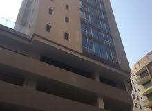 برج للبيع في شارع المعارض