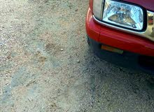 Used 1999 Isuzu KB for sale at best price