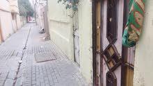 دار للبيع البصرة القديمة 255م