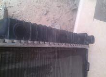 رادتوري مرسيدس عيون 2001 كمبيو عادي