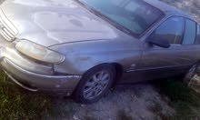 150,000 - 159,999 km Chevrolet Caprice 2002 for sale