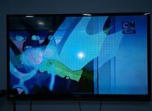 Sharp screen for sale in Al Hofuf