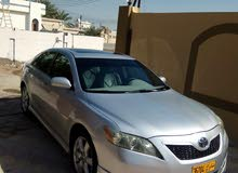 Used condition Toyota Camry 2009 with 70,000 - 79,999 km mileage