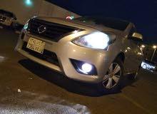 Nissan Sunny 4 sale