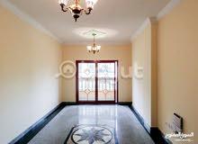 شقة مميزة غرفة وصالة واطلالة جذابة شارع الملك فيصل