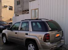 2003 Chevrolet for sale