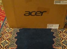 Lab top Acer a315 -21-91 brand new from USA