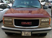 Used 1999 GMC Suburban for sale at best price