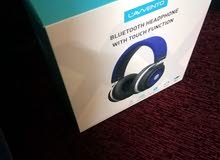 for sale directly from the owner Headset Used