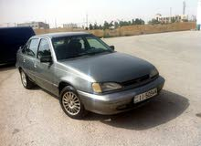 Used Daewoo LeMans in Irbid