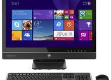 HP Desktop computer for sale