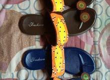بيع بالجملة  شباشب sandal