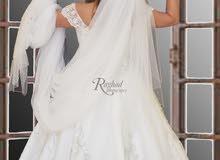 تصوير فوتوغرافي احترافي الكويت
