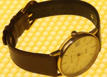 الساعة السويسرية الاصلية WITTNAUER