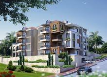 Ruby Hills Elite apartment buildings