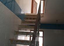 بيت للايجار في شارع الصحة 60م