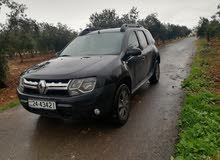 For sale 2015 Black Duster