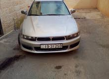 Best price! Mitsubishi Galant 2006 for sale