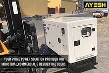 generator perkins  مولدات كهرباء بريطاني