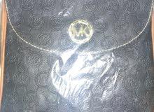 14f119056a6ac موقع  1 لبيع الشنط   شنط كروشية   شنط سفر   شنط حريمي في الإسكندرية