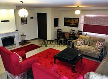 167 sqm  apartment for rent in Amman