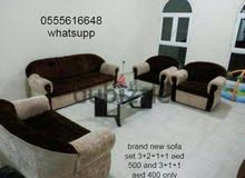 Available for sale directly from the owner Sofas - Sitting Rooms - Entrances New