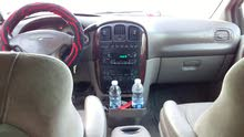 170,000 - 179,999 km mileage Chrysler Grand Voyager for sale