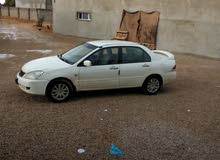 Available for sale! +200,000 km mileage Mitsubishi Other 2008
