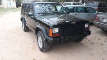 Automatic Used Jeep Grand Cherokee