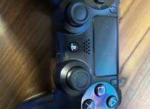 ps4 good condition