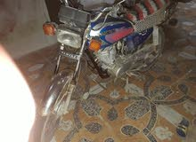Used Other motorbike made in 2013 for sale