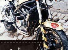 دراجة باندا ربع ماخذهة 15 والشراي يتصل عالرقم 07817201195