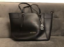 GUESS Womens Bag