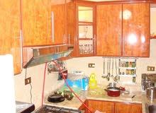 شقة للبيع هاي سوبر لوكس بفيصل حسن محمد