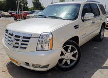 Available for sale! 190,000 - 199,999 km mileage Cadillac Escalade 2011