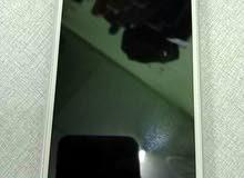 جهاز HTC للبيع