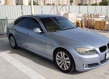 BMW 325i for sale in very good condition