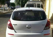 Rent a  car - Khartoum