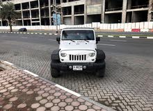 jeep wrngler sport US import