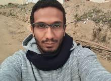 مهندس مدني خريج ماليزيا يمني عضو بهيئة المهندسين