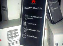 New Huawei  for sale