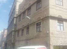 بيت في شارع خولان
