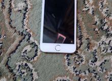 ايفون 6 عادي 64 غيغا