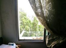 مشاركة سكن في غرفة مستقلة في شقة مفروشة السالمية
