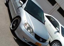 Used 2004 Honda Civic for sale at best price