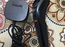 ماكنة حلاقة philips